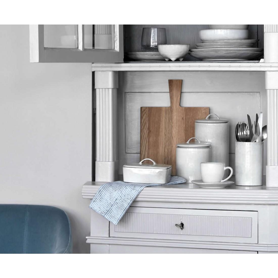 broste nordic sand botervloot. Black Bedroom Furniture Sets. Home Design Ideas