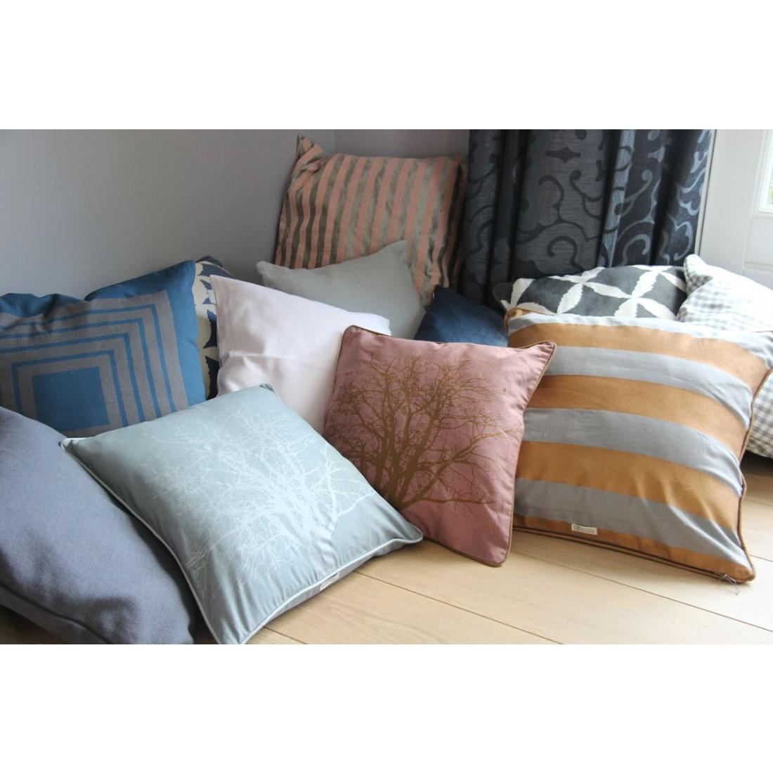 feng shui kleuren slaapkamer