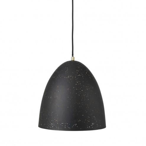 Broste Copenhagen hanglamp Lavas, Ø30cm