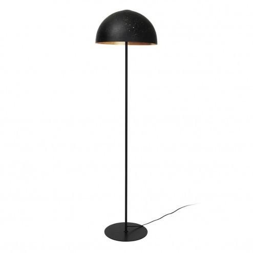 Broste Copenhagen staande lamp Lavas, 149cm