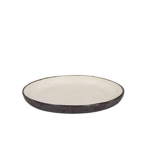 Broste Esrum dessertbordje