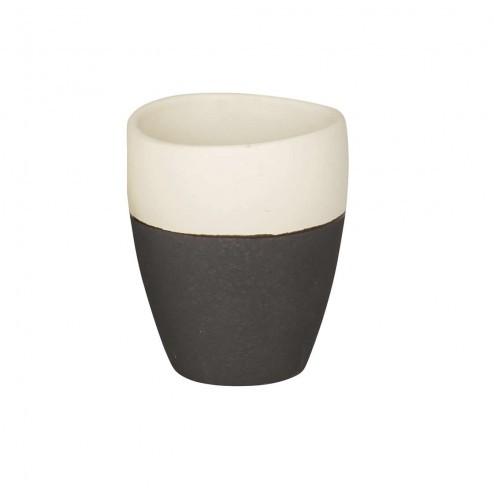 Broste Esrum espresso kopje