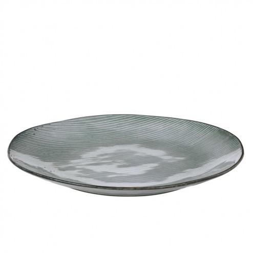 Broste Nordic Sea groot pastabord, 31cm
