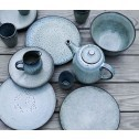 Broste Nordic Sea servies