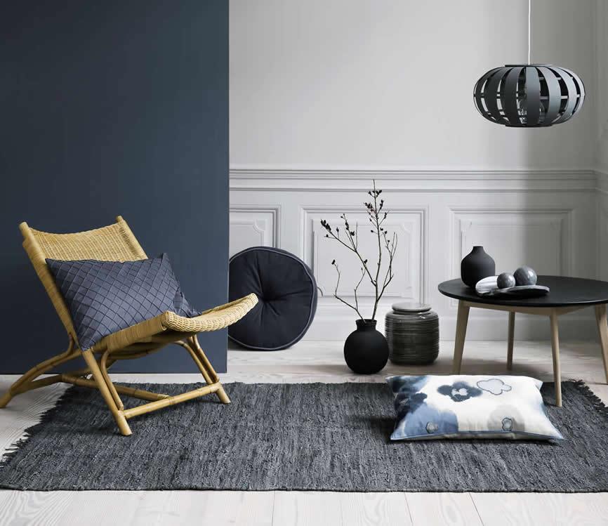 Goede Blauw - het nieuwe zwart | Homezy blog UI-46