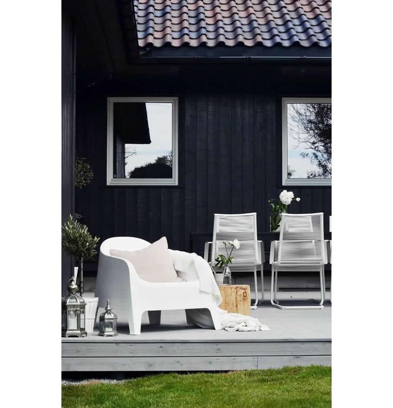 nieuwsbrief nordic tuin 7