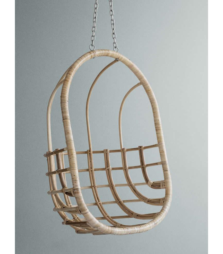 de klassiekers van broste copenhagen homezy blog homezy blog. Black Bedroom Furniture Sets. Home Design Ideas