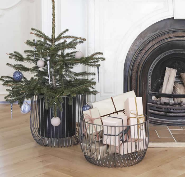 Homezy kerst 2016