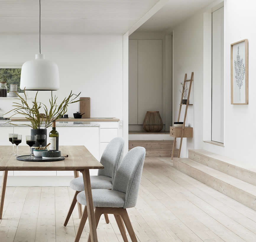 meubelcollectie van h bsch interior homezy blog. Black Bedroom Furniture Sets. Home Design Ideas