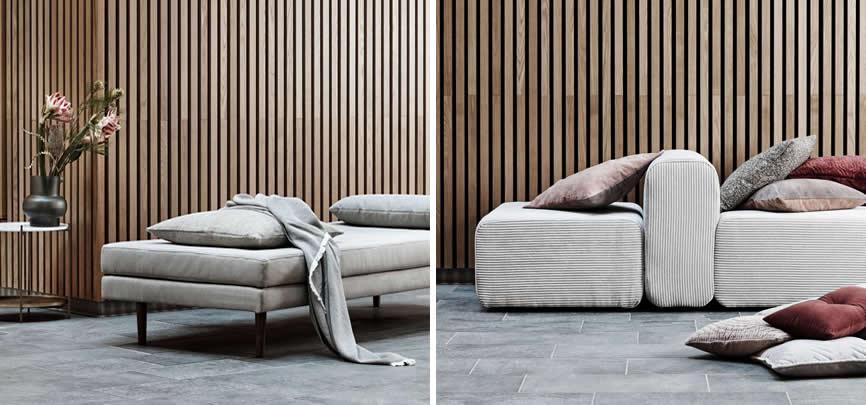 Broste Copenhagen herfst-winter 2018 meubels 3